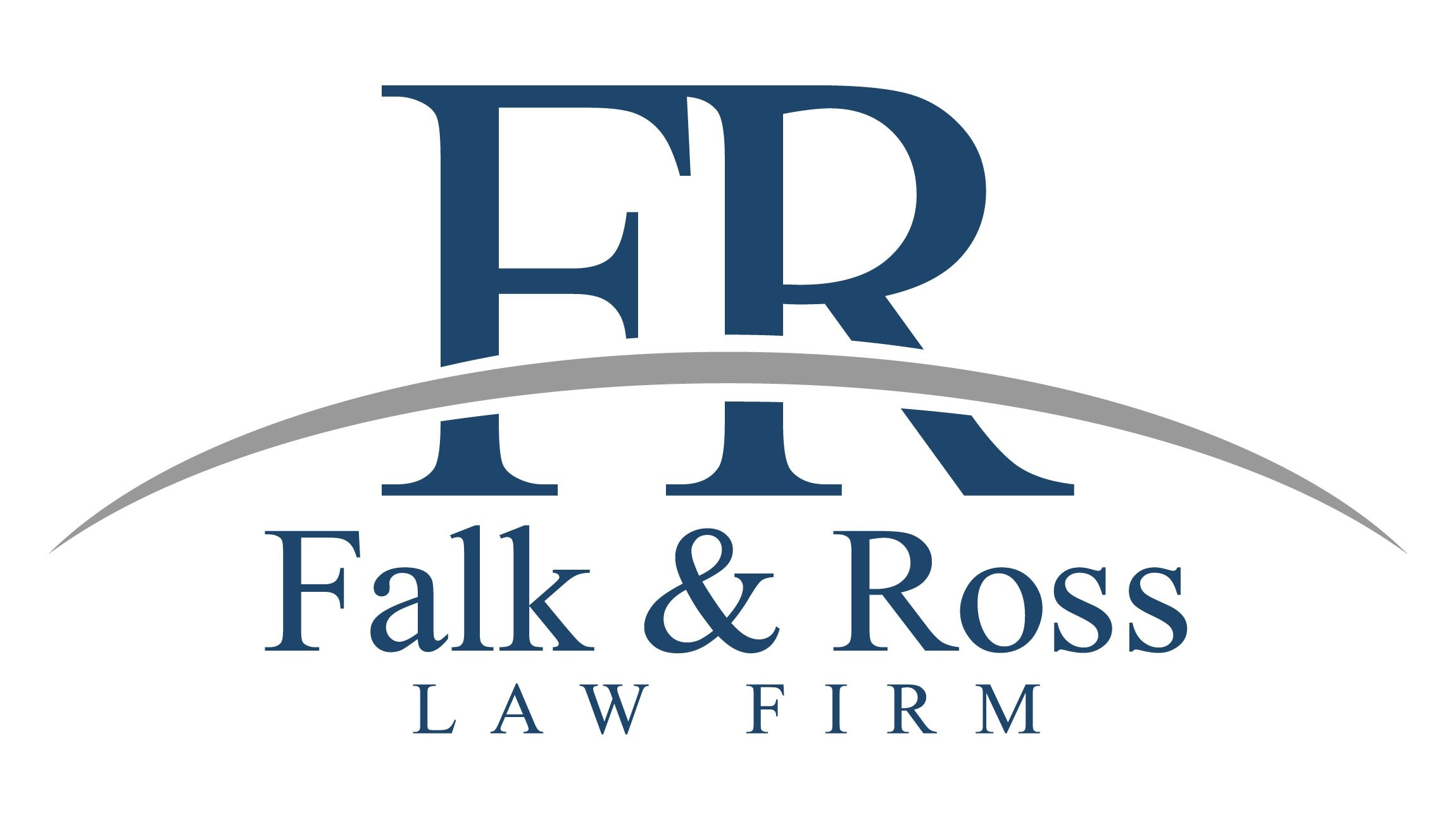Falk & Ross Law Firm | Miami Florida